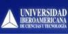 Universidad Iberoamericana de Ciencias y Tecnología