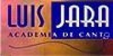 Academia de canto Luis Jara