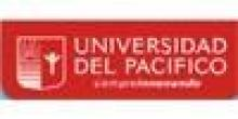 Universidad del Pacífico