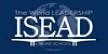 ISEAD, Instituto Superior de Educación, Administración y Desarrollo