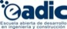Eadic - Escuela Abierta de Desarrollo en Ingeniería y Construcción