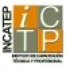 INCATEP. Instituto de Capacitación Técnica y Profesional