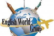 English World Group
