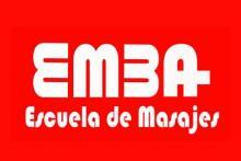 Escuela de Masajes EMBA
