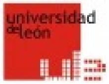 UNIVERSIDAD DE LEÓN -ACERTA Certificación S.L.