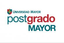 Universidad Mayor