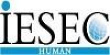 Iesec - Human