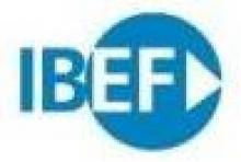 Ibef - Instituto Barcelona de Estudios Financieros