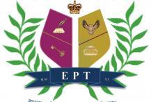 Instituto EPT