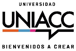 Universidad UNIACC