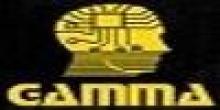 Instituto Gamma