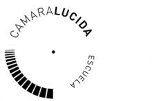 Camaralucida