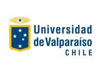 Universidad de Valparaíso