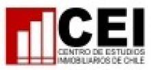 Cei - Centro de Estudios Inmobiliarios de Chile