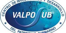 ValpoSub