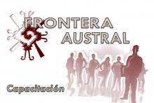 Frontera Austral Capacitaciones