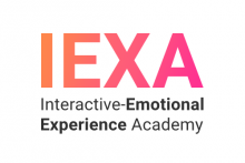 Interactive-Emotional Experience Academy
