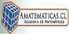 Academia de Matemáticas