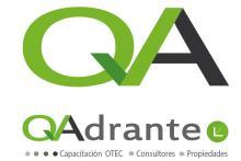 QAdrante