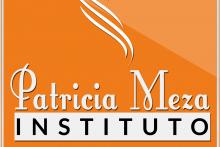 IPM - Instituto Patricia Meza