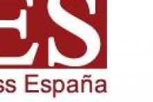 Ebes Escuela Business España