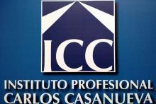 Instituto Profesional Carlos Casanueva