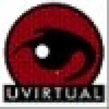 UVirtual