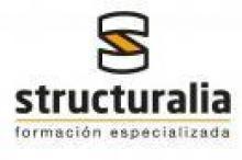 Structuralia Chile