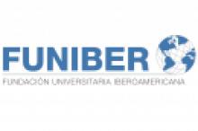 FUNIBER - Fundación Universitaria Iberoamericana