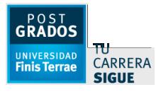 Universidad Finis Terrae