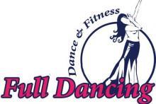 Full Dancing - Dance & Fitness