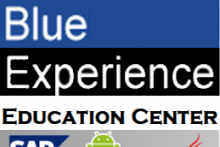 Blue Experience Education Center