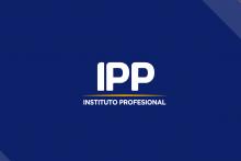 Instituto Profesional - IPP