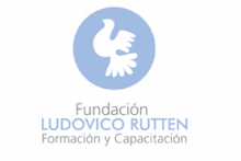 Fundación Ludovico Rutten