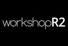 Workshop R2