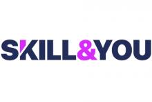 Skill&You