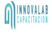 Innovalab Capacitacion