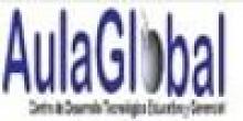 Aulaglobal: Centro de Desarrollo Gerencial