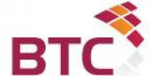 BTC - ACTA