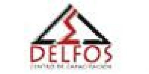 Centro de Capacitación Delfos