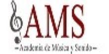 Academia de Música y Sonido AMS