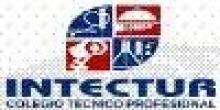 Intectur - Colegio Técnico Profesional