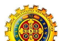Instituto Tecnológico Morse