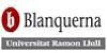 Blanquerna - Universitat Ramón Llull