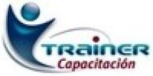 Trainer Capacitación