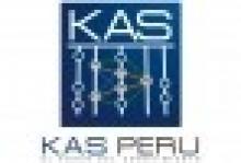 Knowledge and Systems Peru - KASPERU