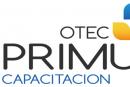 Primus Capacitaciones SpA
