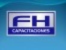 FH Capacitaciones