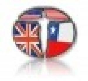 Instituto In English