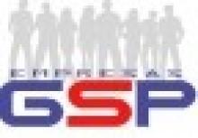 GSP Capacitación